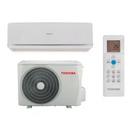 Toshiba RAS-09U2KH3S-EE/ RAS-09U2AH3S-EE