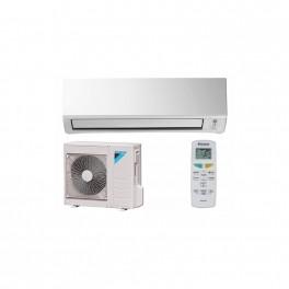 Daikin FTXB20C/RXB20C inverter