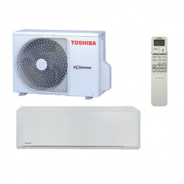 Toshiba RAS-10BKV-EE1*/RAS-10BAV-EE1*